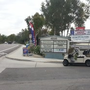 Oceanside One-Stop Auto Repair Shop