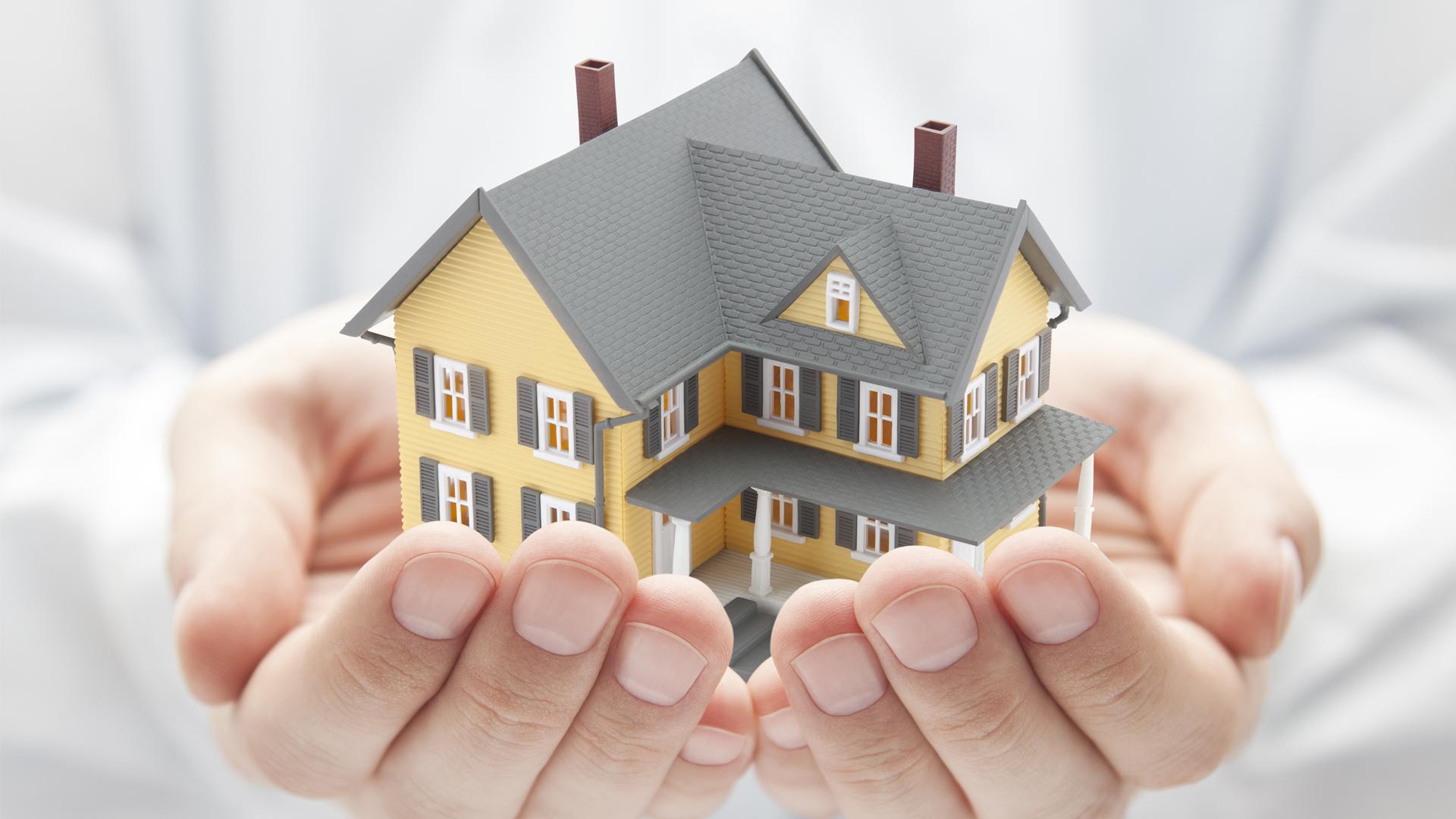 slider 2 – home insurance